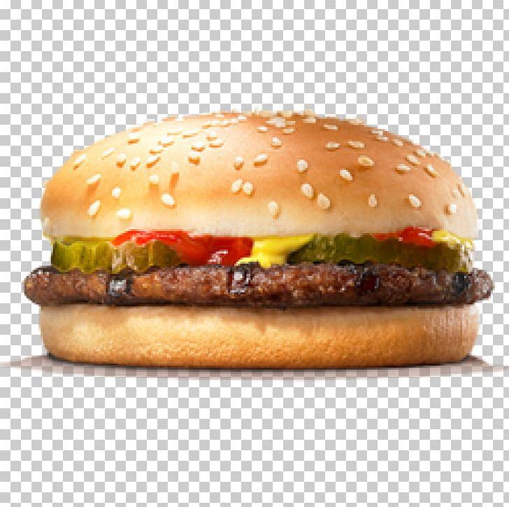 Whopper Hamburger Cheeseburger Big King Veggie Burger PNG, Clipart, American Food, Bacon, Big King, Breakfast Sandwich, Buffalo Burger Free PNG Download