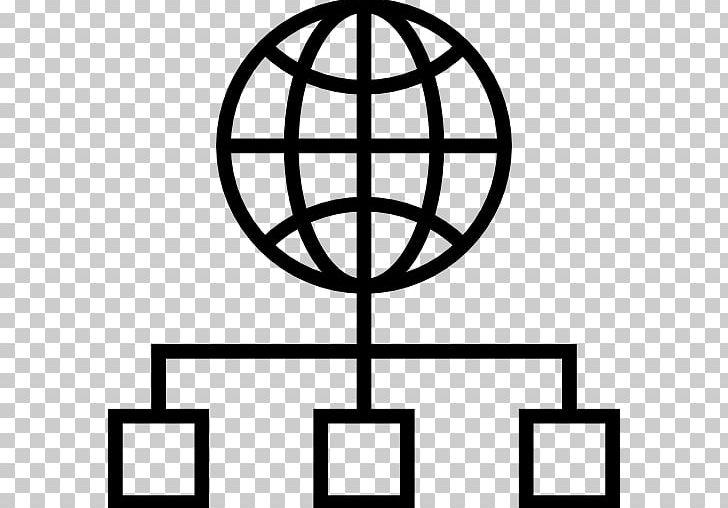 World Bank Business World Bank Federal Reserve Bank Of