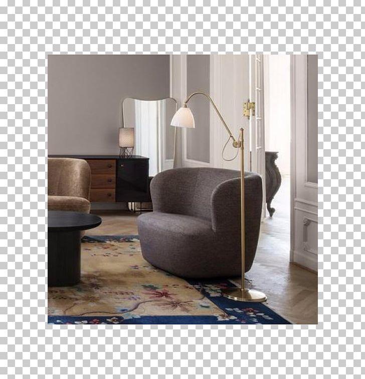 Gubi Bedside Tables Eames Lounge Chair PNG, Clipart, Angle, Bar Stool, Bedside Tables, Chair, Chaise Longue Free PNG Download