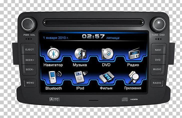Hyundai I30 GPS Navigation Systems Car Lexus CT Hyundai I40 PNG