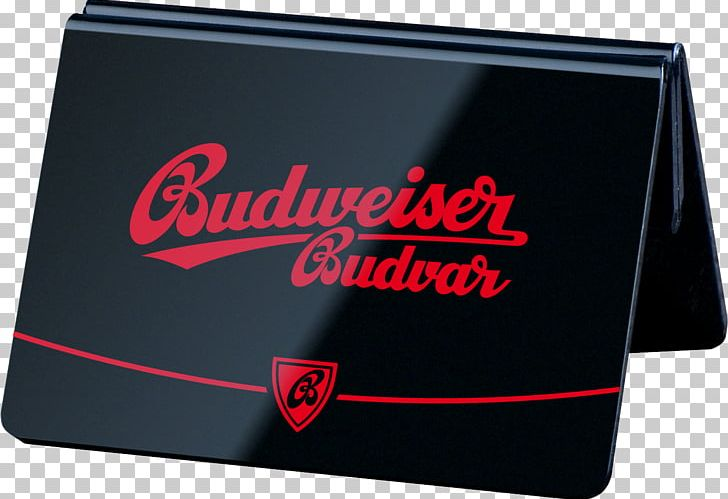Budweiser Budvar Brewery Beer Lager PNG, Clipart, Alcoholic Drink, Beer, Brand, Brewery, Budweiser Free PNG Download