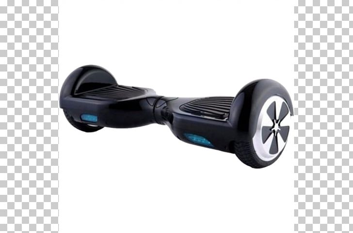 Electric Vehicle Segway PT Self-balancing Scooter Wheel Kick Scooter PNG, Clipart, Angle, Audio, Audio Equipment, Automotive Design, Balance Free PNG Download