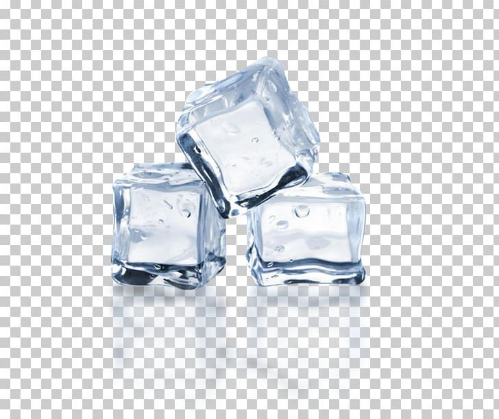 Ice Cube Melting Smoothie PNG, Clipart, Body Jewelry, Clear Ice, Crystal, Cube, Cubes Free PNG Download