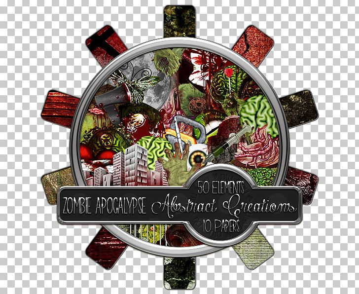 Christmas Ornament Fruit PNG, Clipart, Christmas, Christmas Ornament, End Of The World Zombie Apocalypse, Food, Fruit Free PNG Download