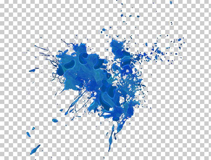 Exo Desktop Photography Png Clipart Aqua Blue Bts
