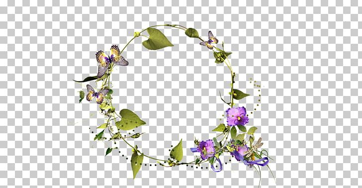 Floral Design Love Body Jewellery PNG, Clipart, Ask, Body Jewellery, Body Jewelry, Branch, Cerceveler Free PNG Download