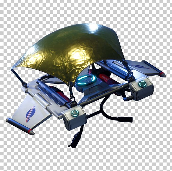 Fortnite Battle Royale PlayerUnknown's Battlegrounds PlayStation 4 Glider PNG, Clipart, Battle Royale, Battle Royale Game, Cosmetics, Epic Games, Fortnite Free PNG Download