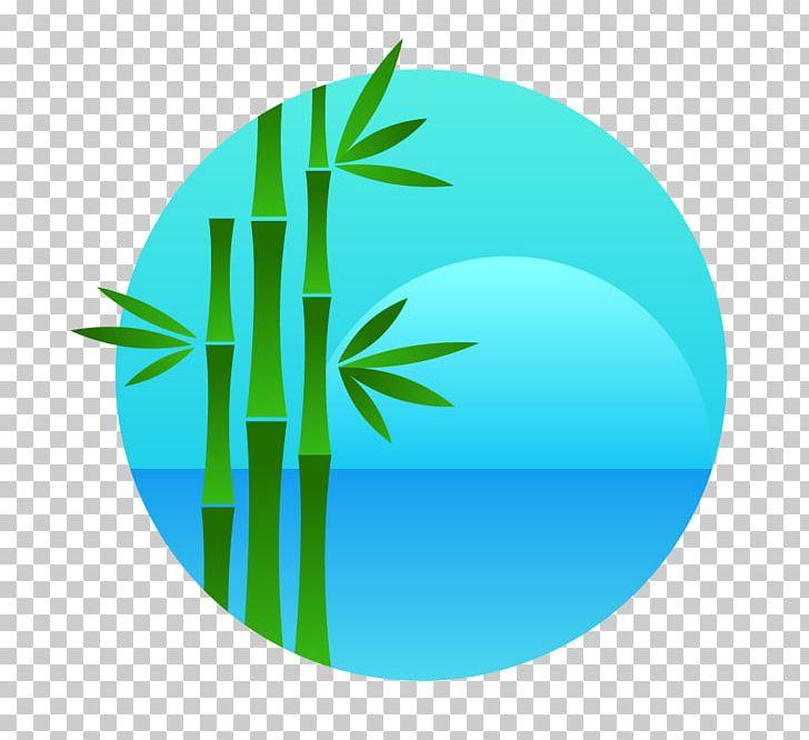 Adobe Acrobat Anime Logo JavaScript Command PNG, Clipart