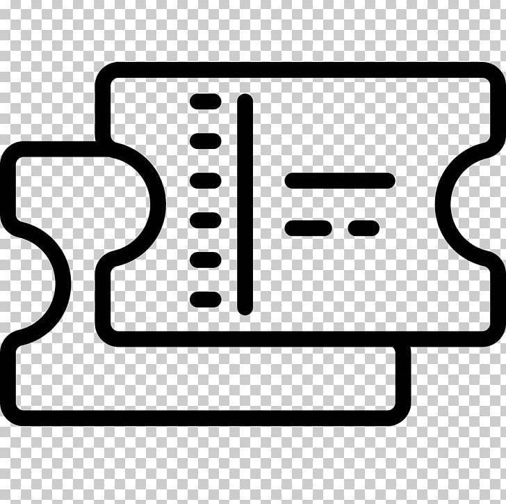 Computer Icons Gratis PNG, Clipart, Angle, Area, Black And White, Cinema, Computer Icons Free PNG Download