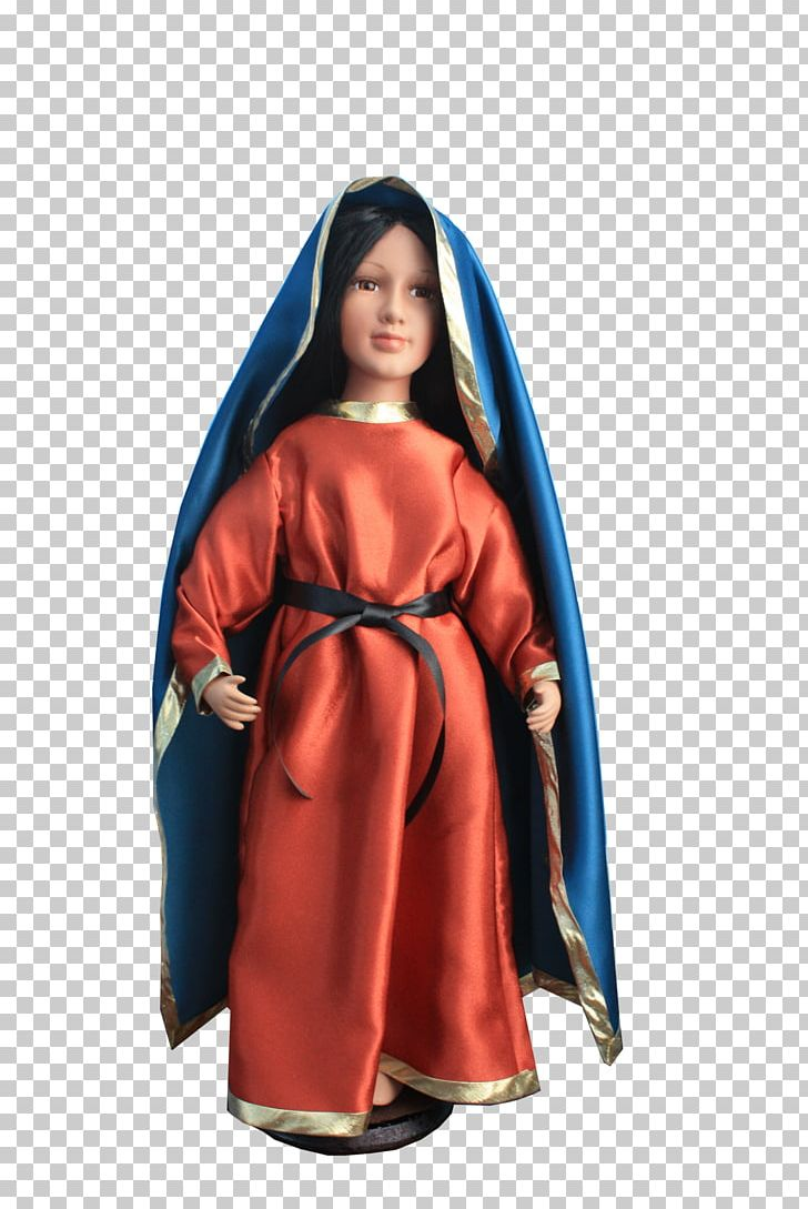 Mary Our Lady Of Guadalupe Robe Doll Marian Apparition PNG, Clipart, Costume, Doll, Juan Diego, Marian Apparition, Mary Free PNG Download