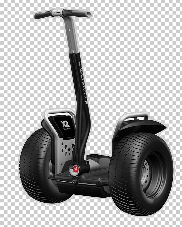 Segway PT Self-balancing Scooter Electric Vehicle PNG, Clipart, Automotive Exterior, Automotive Tire, Automotive Wheel System, Cars, Dirt Road Free PNG Download