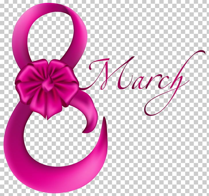 March 8 International Women's Day PNG, Clipart, Blog, Body Jewelry, Computer Icons, Desktop Wallpaper, Download Free PNG Download
