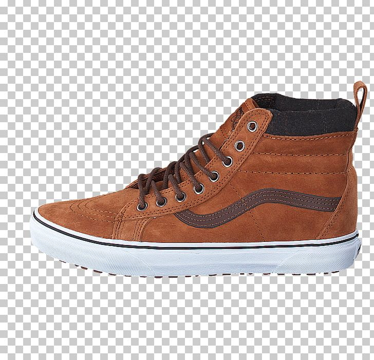 low priced d7383 5a2c3 Sports Shoes Vans Sk8 Hi Boot PNG, Clipart, Accessories ...