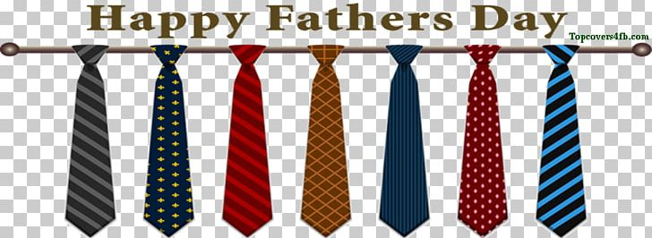 Necktie PNG, Clipart, Fashion Accessory, Necktie Free PNG Download