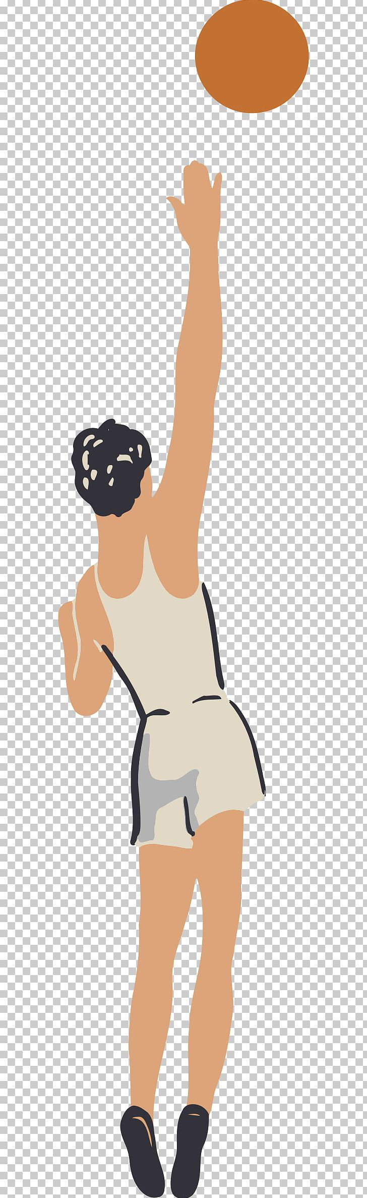 Basketball Player Basketball Court PNG, Clipart, Arm, Art, Ball, Basketball, Basketball Court Free PNG Download
