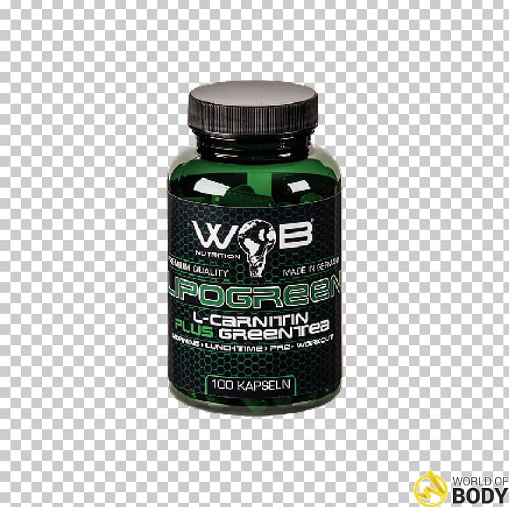 Dietary Supplement PNG, Clipart, Diet, Dietary Supplement, Liquid, Others Free PNG Download