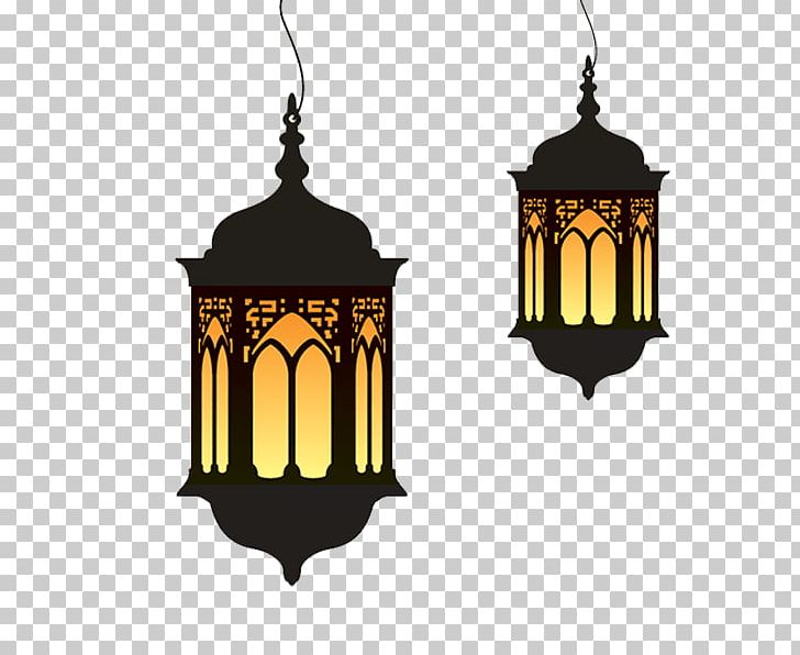 Ramadan Eid Al-Fitr Lantern PNG, Clipart, Balloon Cartoon, Buddhism, Cartoon, Cartoon Couple, Christmas Lights Free PNG Download