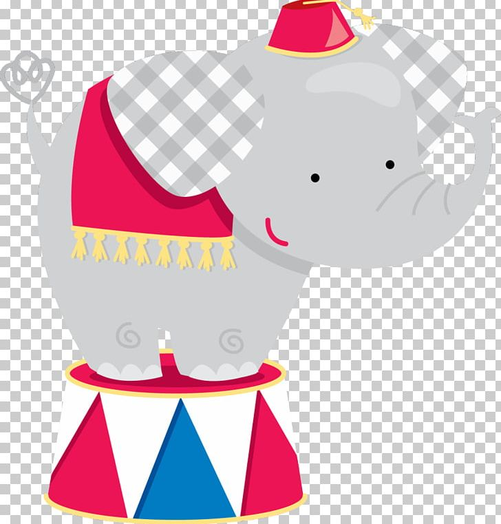 The Wizard Lion Circus Clown PNG, Clipart, Animals