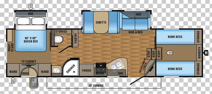 Jayco PNG, Clipart, Bedroom, Campervans, Camping World, Car, Caravan Free PNG Download