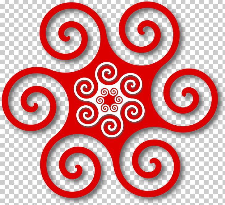 Symbol Wicca Witchcraft Disk Mother Goddess PNG, Clipart, Celts, Circle, Disk, Evocation, Line Free PNG Download