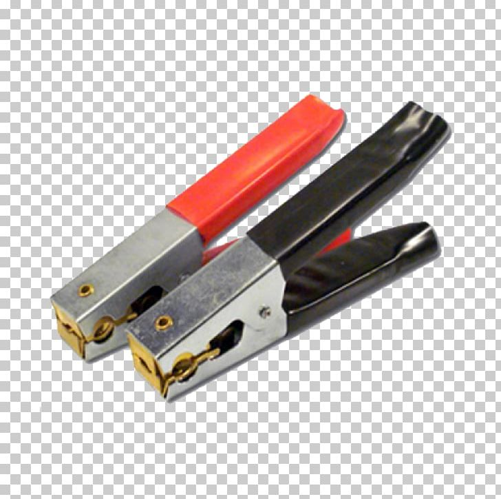 Electric Battery Ampere Ammeter Wire Stripper North Region PNG, Clipart, Ammeter, Ampere, Auto, Brass, Computer Icons Free PNG Download