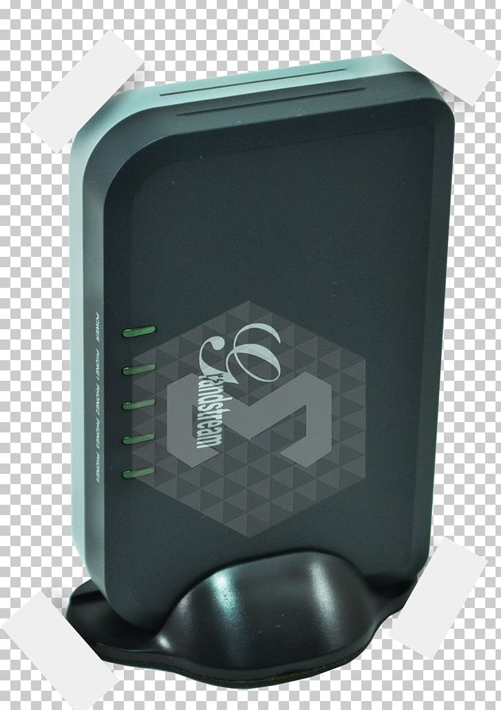 Electronics Multimedia PNG, Clipart, Art, Design, Electronic Device, Electronics, Multimedia Free PNG Download