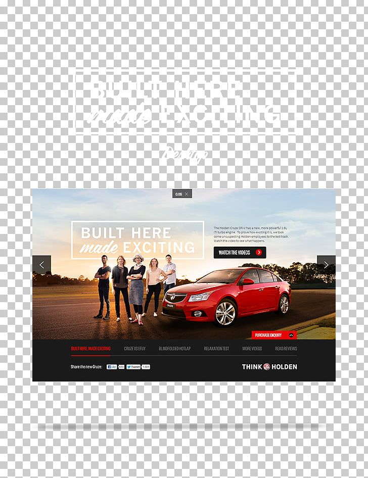 Car Luxury Vehicle Display Advertising Motor Vehicle PNG, Clipart, Advertising, Automotive Design, Automotive Exterior, Brand, Car Free PNG Download