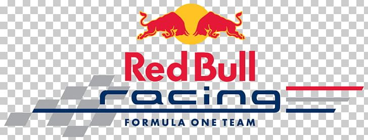 Red Bull Racing F1 Logo PNG, Clipart, Food, Red Bull Free PNG Download