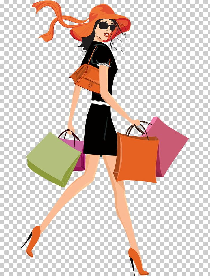 Shopping Shop The Rocky Top Fall Craft & Vendor Show Retail PNG, Clipart, Art, Cartoon, Fashion Design, Fictional Character, Garage Sale Free PNG Download