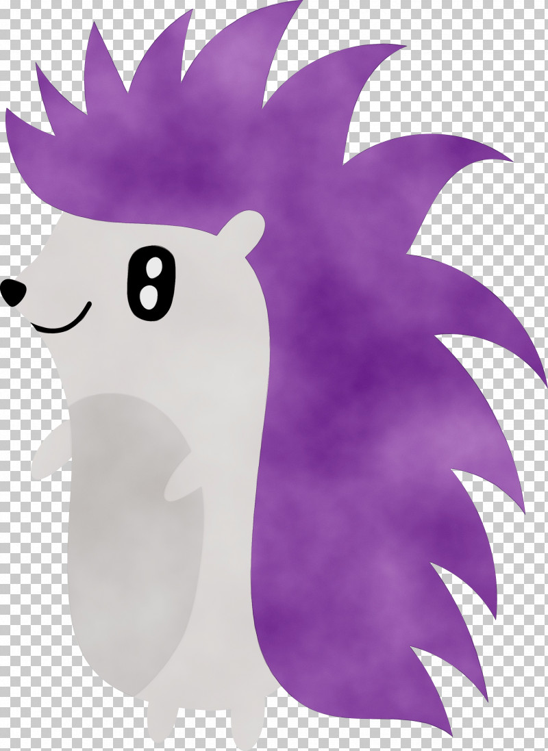 Character Purple Tail Character Created By PNG, Clipart, Character, Character Created By, Paint, Purple, Tail Free PNG Download