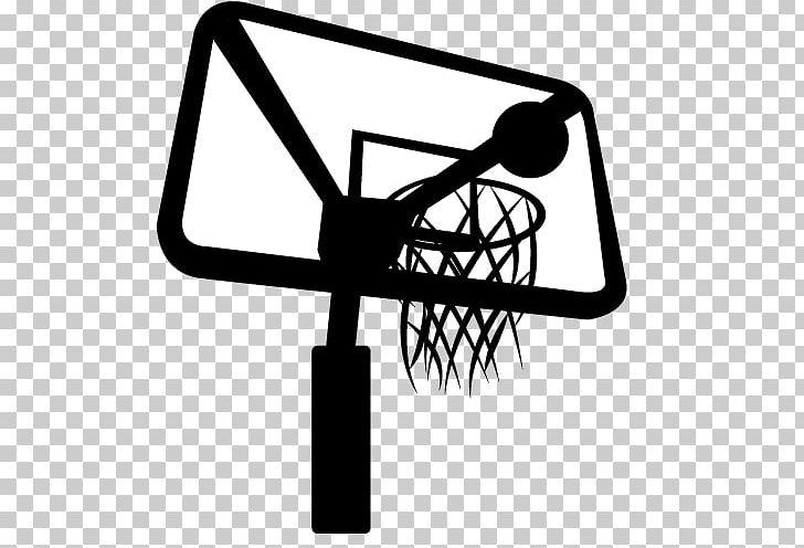 Basketball PNG, Clipart, Angle, Backboard, Bask, Basketball Ball, Basketball Court Free PNG Download