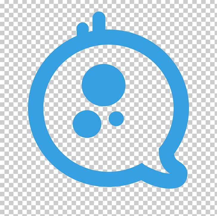 Chatbot app github
