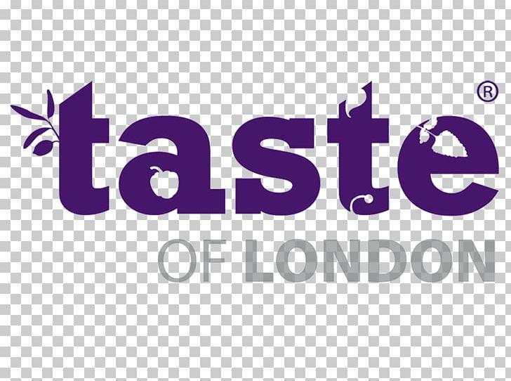 Taste Of London Italian Cuisine Refriger8 Hire Ltd Regent's Park Chef PNG, Clipart, Area, Beer, Brand, Chef, Food Free PNG Download