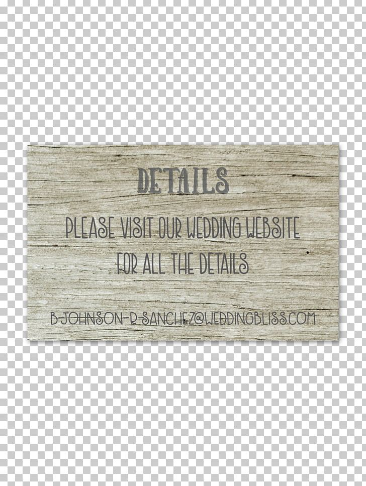 Wedding Invitation Paper Wood Place Cards RSVP PNG, Clipart, Card Stock, Carve, Convite, M083vt, Menu Free PNG Download