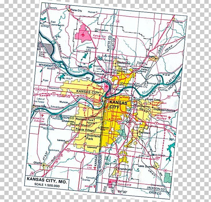 Kansas City City Map Lenexa World Map PNG, Clipart, Area, City, City on albuquerque world map, olympia world map, st. louis world map, charleston world map, cleveland world map, biloxi world map, tucson world map, fort lauderdale world map, san fran world map, tacoma world map, iowa world map, peoria world map, lafayette world map, tulsa world map, wilmington world map, santa ana world map, gila river world map, topeka world map, des moines world map, pittsburgh world map,