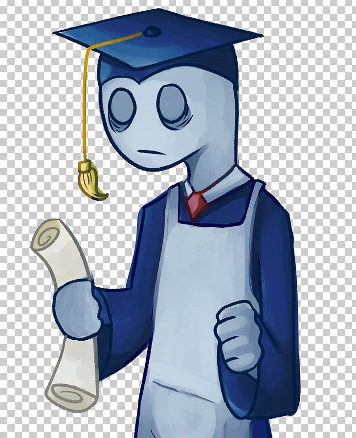 Academician Square Academic Cap PNG, Clipart, Academic Dress, Academician, Behavior, Cartoon, Electronics Free PNG Download