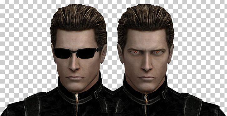 Albert Wesker Resident Evil 4 Resident Evil 5 Ada Wong Leon S