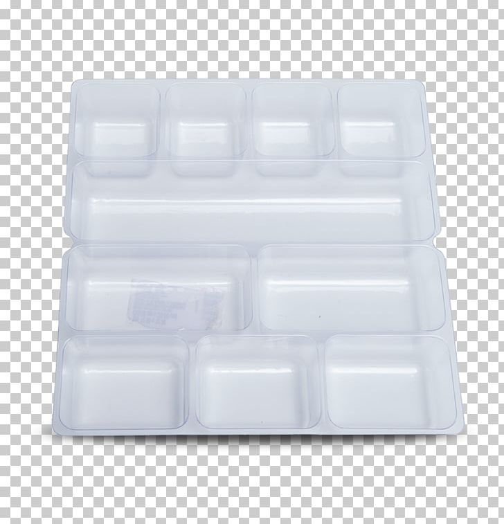 Plastic Rectangle PNG, Clipart, Material, Packing Material, Plastic, Rectangle Free PNG Download