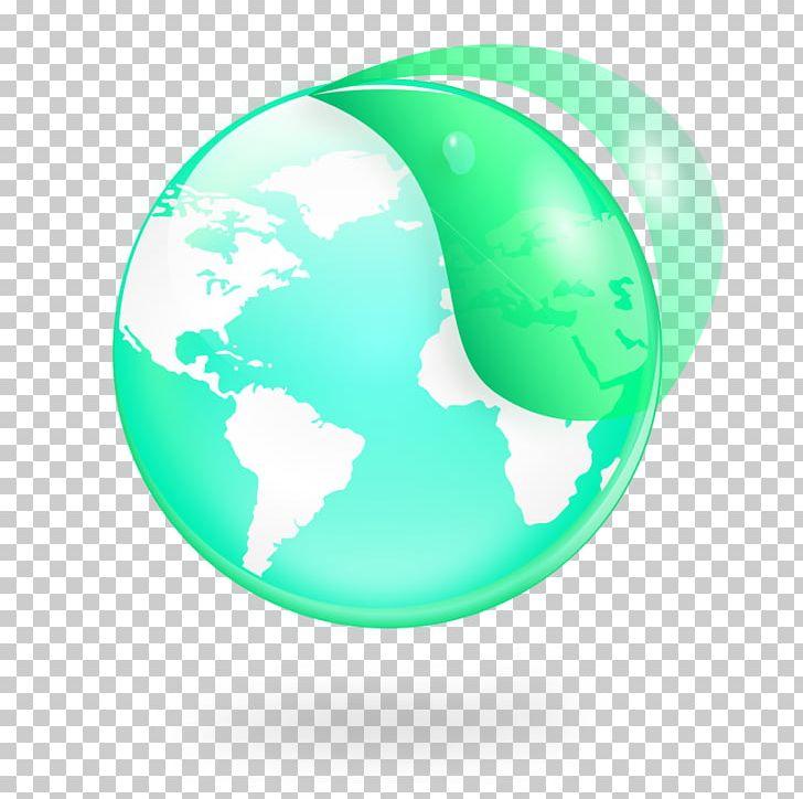 World Map Globe PNG, Clipart, Aqua, Atlas, Circle, Clip Art, Computer Icons Free PNG Download