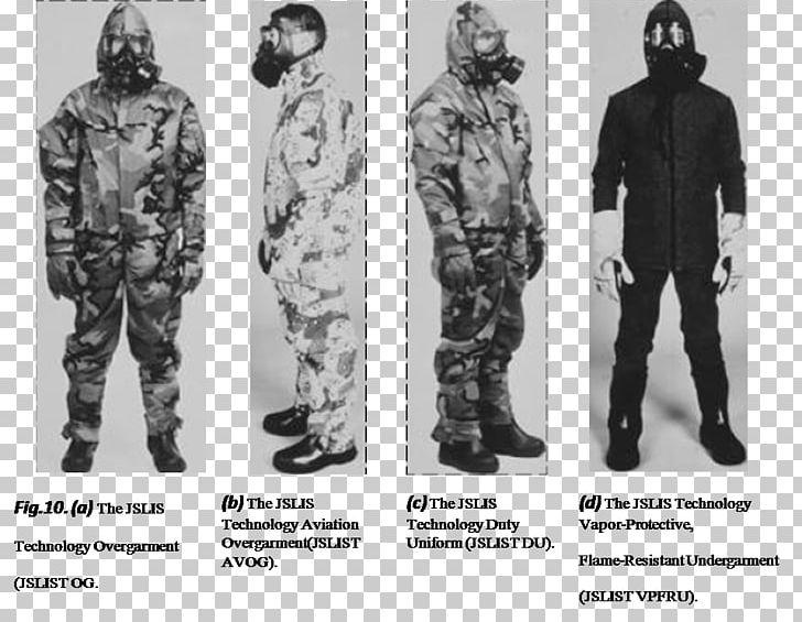 NBC Suit MOPP Uniform Biological Warfare PNG, Clipart