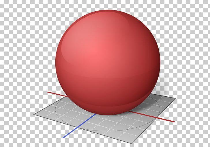 Red Designer PNG, Clipart, Ball, Ball Material, Christmas Ball, Christmas Balls, Circle Free PNG Download