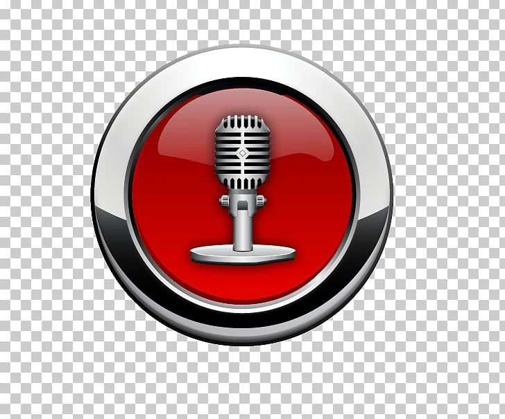 Voice Broadcasting Mobile Marketing Mobile Phones PNG