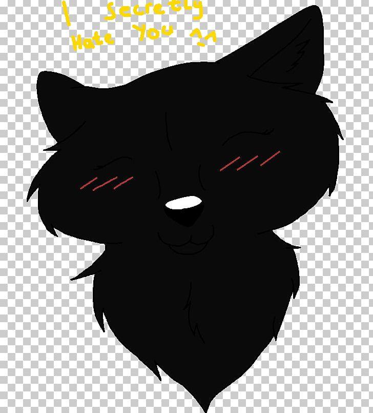 Whiskers Cat Snout PNG, Clipart, Animals, Black, Black Cat, Black M, Carnivoran Free PNG Download