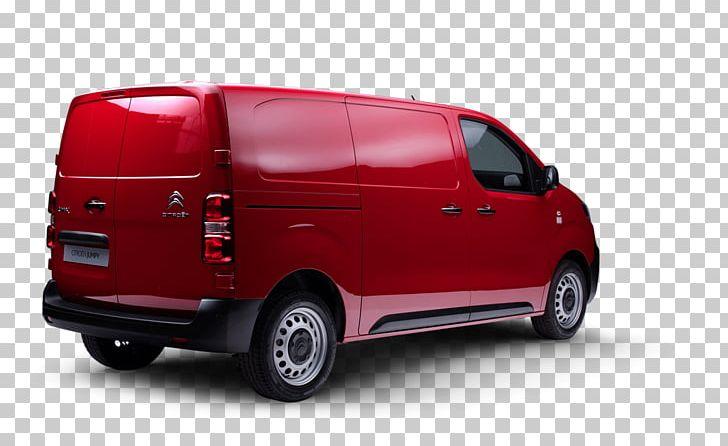 Compact Van Citroën Jumpy Mid-size Car PNG, Clipart, Automotive Design, Automotive Exterior, Brand, Bumper, Car Free PNG Download