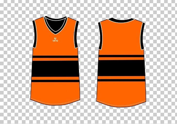 Jersey T-shirt Sleeveless Shirt Clothing PNG, Clipart, Active Shirt, Active Tank, Afl, Australian Football League, Brand Free PNG Download
