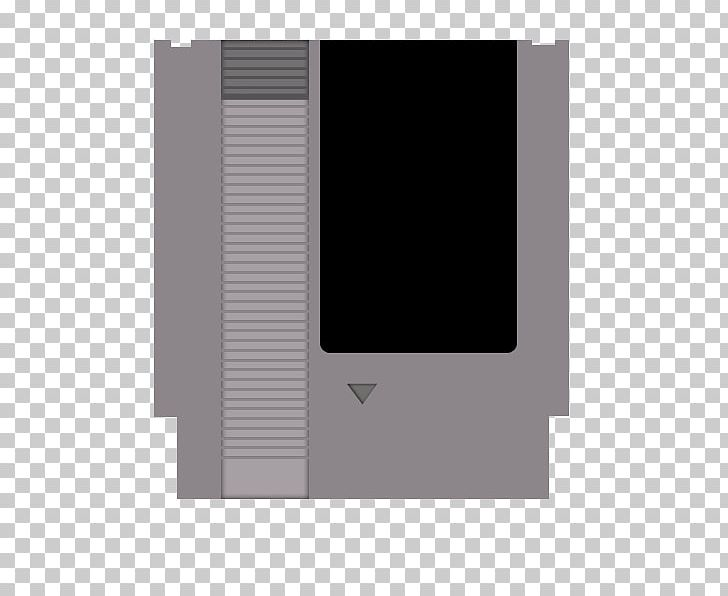 Super Nintendo Entertainment System ROM Cartridge Nintendo Entertainment System Game Pak PNG, Clipart, Angle, Black, Brand, Cartridge, Computer Icons Free PNG Download