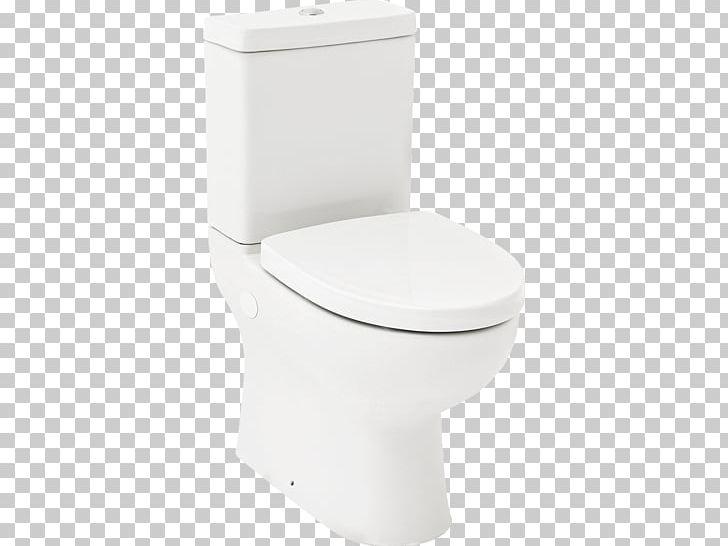 Fantastic Toilet Bidet Seats Flush Toilet Bideh Plumbing Fixtures Machost Co Dining Chair Design Ideas Machostcouk