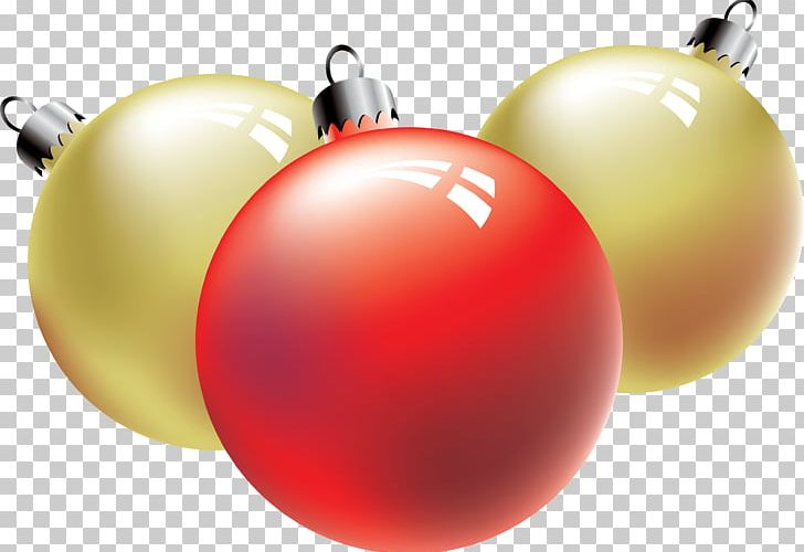 Sphere Christmas Ornament Ball PNG, Clipart, Ball, Christmas, Christmas Decoration, Christmas Ornament, Euclidean Space Free PNG Download