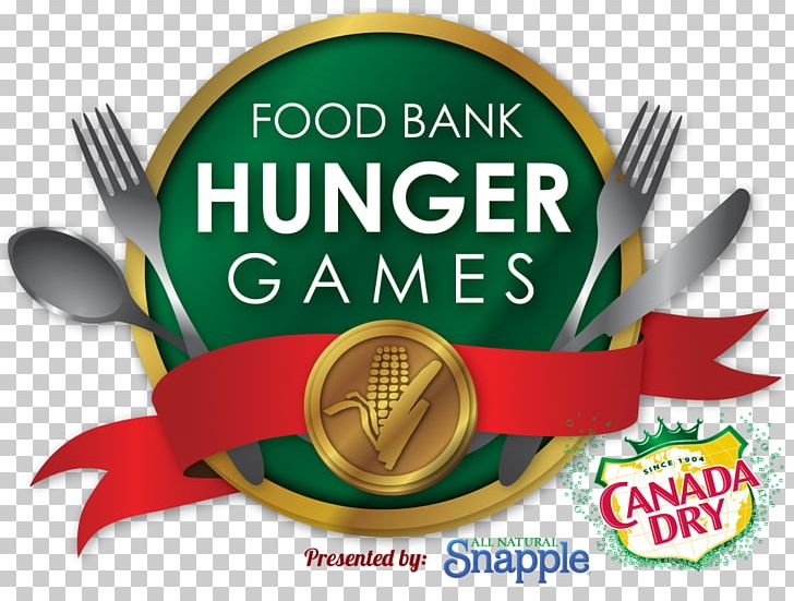 Food Bank Of South Jersey Gloucester County Chamber Of