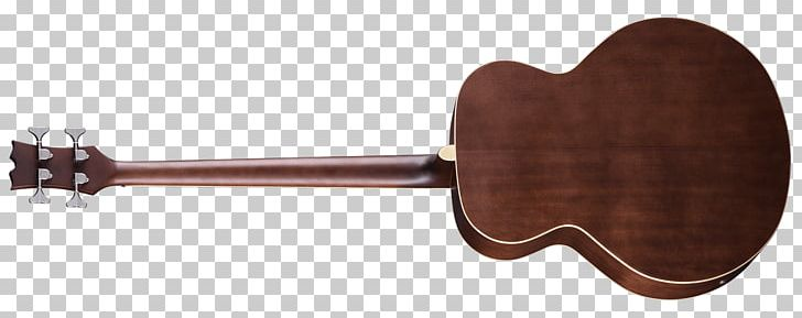 Musical Instruments Plucked String Instrument Guitar String Instruments Musical Instrument Accessory PNG, Clipart, Body Jewellery, Body Jewelry, Brown, Guitar, Guitar Accessory Free PNG Download